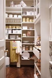 walk in pantry organization top 3 walk in pantry design ideas kitchen designs large pantry