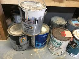 what of paint do you use on metal cabinets can you use paint yes if you pass this 3 question test
