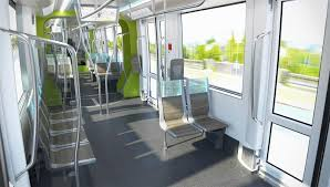 Interior Design Luxembourg Luxembourg City Public Transport Skyscrapercity
