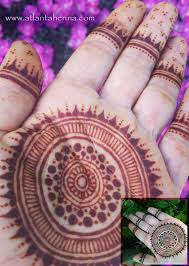 hire atlanta henna henna tattoo artist in atlanta georgia