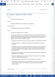 policy template free 60 hr policy templates hr templates free