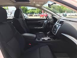 nissan altima 2016 for sale 902 auto sales used 2016 nissan altima for sale in dartmouth