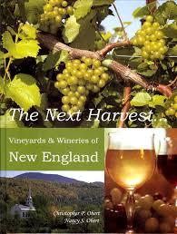 the next harvest jpg