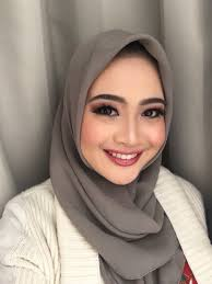 Make Up Artist Bandung debbyprima s items for sale on carousell