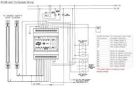 connection wiring diagram carlplant