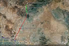 Google Maps Area 51 Birderfrommaricopa Com
