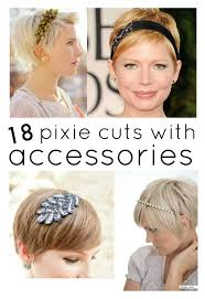 256 best images about hair u0026 make up on pinterest short hair