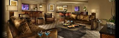 mandalay bay two bedroom suite the industry leader in technology design installation and service