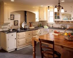 kitchen hood designs ideas 10 ideas for english style kitchen 6144 baytownkitchen