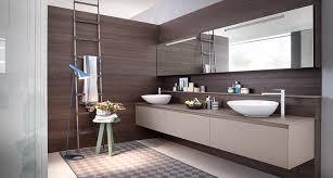 nyc bathroom design bathrooms manhattan bath designs nyc with bathroom in ideas
