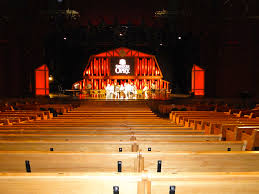 april 2014 today is our someday inside the grand ole opry