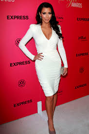 best 25 kim kardashian 2009 ideas only on pinterest days out