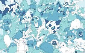 dragon pokemon wallpapers pc 44 dragon pokemon wallpapers nmgncp