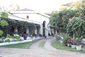 british colonial tea garden bungalows of india u2013 tea buddy