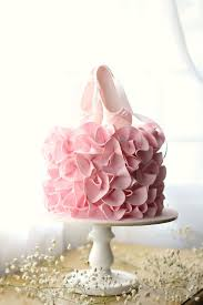 best 25 ballerina birthday cakes ideas on pinterest ballet
