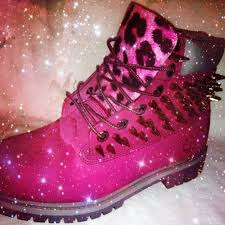 womens pink timberland boots sale 58 best s timberland boots images on shoes
