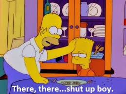 4847 best best of images on the simpsons