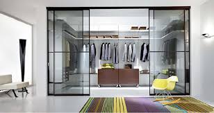 id dressing chambre awesome photos de dressing design ideas joshkrajcik us