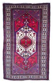 Aref S Oriental Rugs Persian Cat Carpet Design My Designs Pinterest Persian
