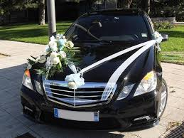 location voiture mariage pas cher location voiture mariage 06 location voiture mariage