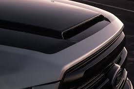 2004 f150 fog lights 2016 ford f150 lariat top shelf