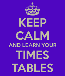 fun times tables worksheets ks2 times tables worksheets from