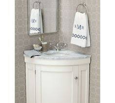 Corner Bathroom Sink Vanity Corner Bathroom Sink Cabinet Jannamo