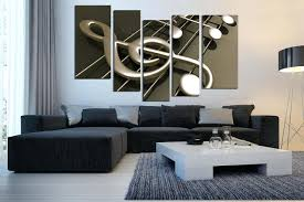wall art ideas for large wall fresh decoration large wall art for