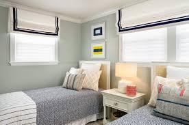 kids bedrooms leedy interiors