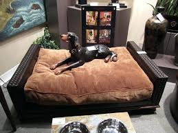 Elevated Dog Beds For Large Dogs Ikea Dog Beds Selecting Of Cooling Bed For Dogs Pets Furniture Bed
