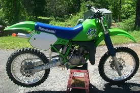 vintage motocross bikes for sale vintage bike ads