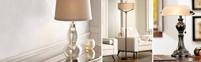 lamps living room u0026 more new designer lamp styles lamps plus