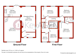 estate agent floor plans 3 questions estate agents should ask themselves before listing a