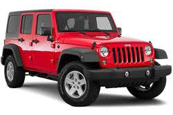 rent a jeep wrangler in miami jeep wrangler rental miami