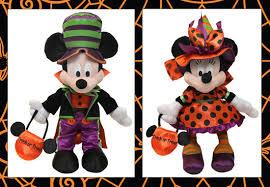 Minnie Mickey Halloween Costumes Mickey Minnie Halloween Costume 2012 Vacations