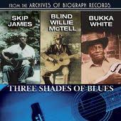Travelin Blues Blind Willie Mctell Blind Willie Mctell Songs List Oldies Com
