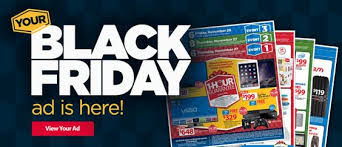 target black friday july target black friday in july starts today http www