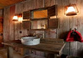 barn bathroom ideas rustic barn bathroom ideas rustic bathroom ideas for your