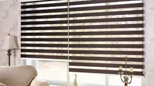 fabrics for blind curtain vertical blind roller blind home