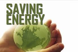 energy saving tips for summer summer energy saving tips softub