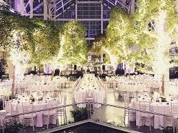 Rochester Wedding Venues Wedding U0026 Event Venue Downtown Rochester The Wintergarden