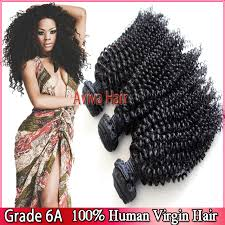 curly black hair sew in find more hair weaves information about cambodian kinky curly
