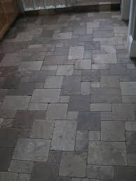 types of kitchen flooring ideas 29 best tile images on kitchen tiles flooring