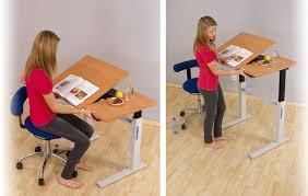 multifunctional table adjustable multifunctional table ergo m3