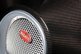 bugatti badge bugatti customization becomes an art form cartype
