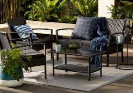 Kmart Outdoor Patio Dining Sets Kmart Patio Furniture Fancy Kmart Outdoor Patio Dining Sets