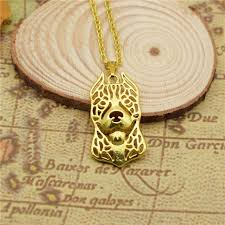 cute necklace images Best 25 cute necklace ideas gold heart cute jpg