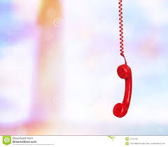 old phone hanging stock photo image 51576122 background hanging