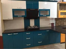 kitchen furniture gallery furniture gallery photos new industrial township 1 faridabad nit