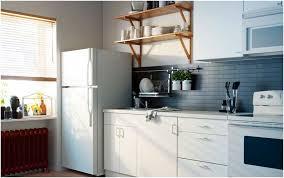 kitchen cabinet corner shelf awesome kitchen cabinet corner shelf unit u pict of concept and